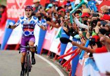 Madrazo se escapó - noticias24 Carabobo