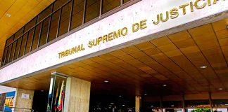 TSJ castigará - noticias24 Carabobo