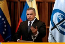 Noticias 24 Carabobo - Tarek William Saab