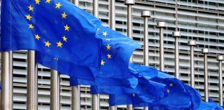 Unión Europea está - noticias24 Carabobo