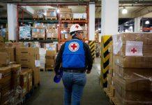 Venezuela recibió otro cargamento - noticias24 Carabobo