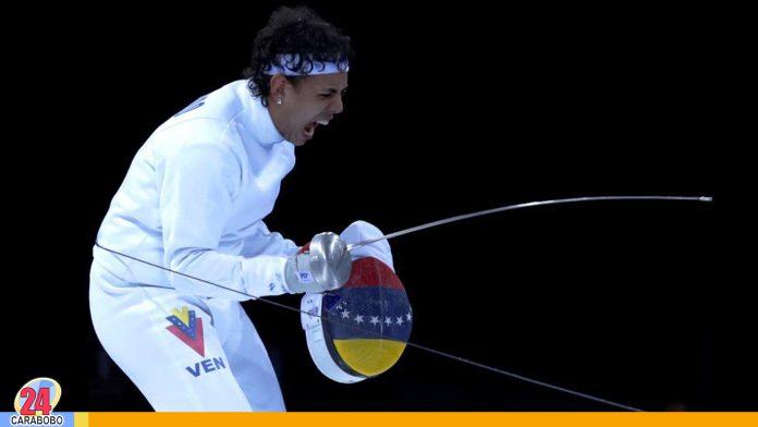 Venezuela retornó - noticias24 Carabobo