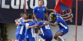 WEB-N24-CARABOBO-FC-GANÓ-TORNEO-CLAUSURA-2019