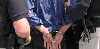 Noticias 24 Carabobo - policias-a-juicio-teniente-maracaibo