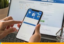 WEB-N24-facebook-ads-venezuela
