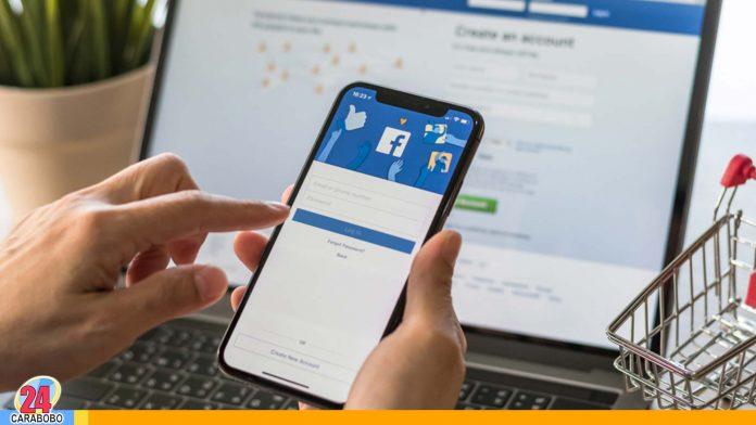 WEB-N24-facebook-ads-venezuela