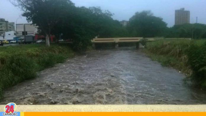 Noticias 24 Carabobo - hombre-cayo-al-cabriales-buscado-protección-civil