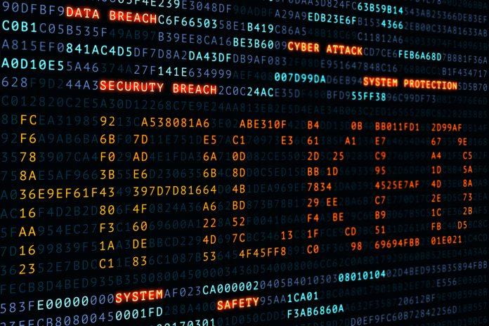 6 Señales de que su teléfono ha sido hackeado