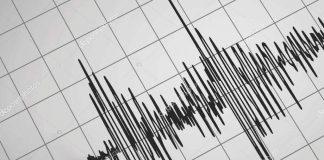 Valencia sintió otro temblor - noticias24 Carabobo