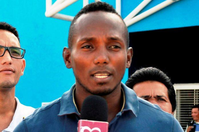 Baloncesto 3×3 sigue su accionar - noticias24 Carabobo