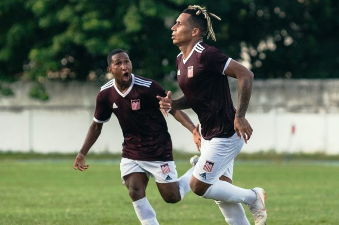 Carabobo FC empató - noticias24 Carabobo