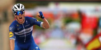 Remi Cavagna ganó - noticias24 Carabobo
