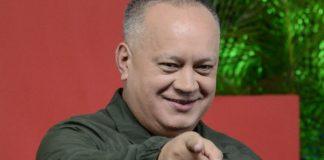 Noticias 24 Carabobo - diosdado-deacuerdo-farc-en-volver