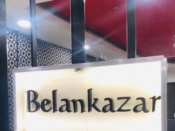 Directivos de la Academia Belankazar