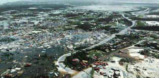 Noticias 24 Carabobo - dorian-deja-20-muertos-bahamas
