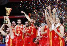 España campeón del Mundial - noticias24 Carabobo