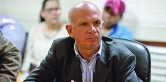 Fuga de Hugo Carvajal prodría estar vinculada por pacto de gobierno