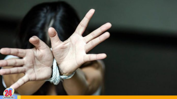 Estado-colombia-derechso-humanos - Noticias 24 Carabobo