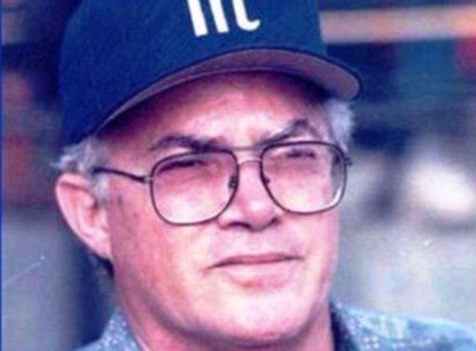 Fallecio Alfredo Guadarrama - noticias24 Carabobo