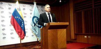 Fiscal General Saab en Valencia
