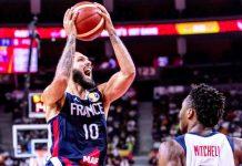Francia dio la gran sorpresa - noticias24 Carabobo