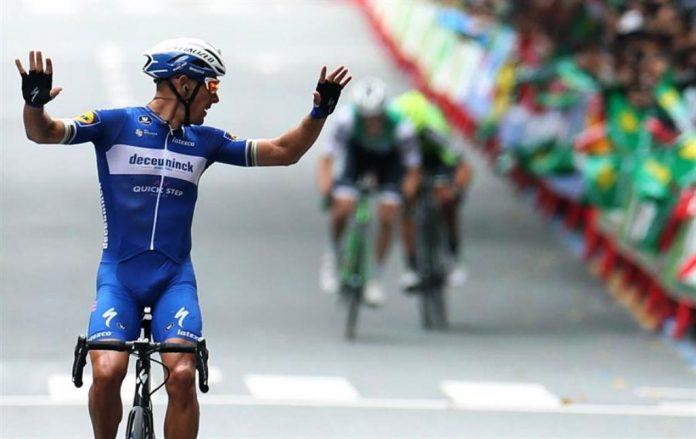 Gilbert venció - noticias24 Carabobo