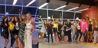 Greeicy - Noticias 24 Carabobo