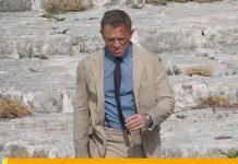 Bond No Time to Die- Noticias Carabobo