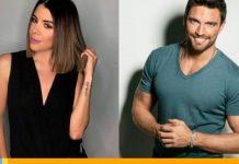 Julián-Gil y si me caso - Noticias 24 Carabobo