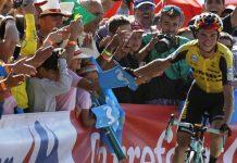 Kuss se impuso - noticias24 Carabobo