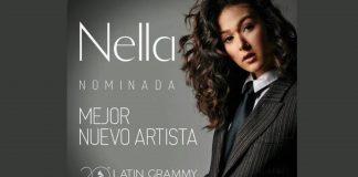 Nella Rojas - Noticias 24 Carabobo
