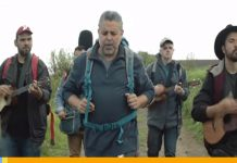 Luis enrique y C4 trio - Noticias 24 Carabobo