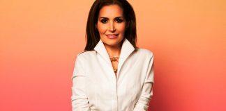 Nina Sicilia llega a Valencia - noticias24 Carabobo