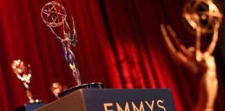 Nominaciones al Emmy 2019