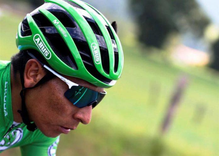 Quintana despertó - noticias24 Carabobo