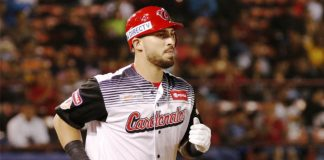 Rangel Ravelo no jugará - noticias24 Carabobo