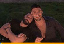 Ricky Martin celebro - Noticiias 24 Carabobo