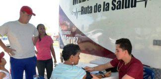 Alcaldía de Valencia realizará - noticias24 Carabobo