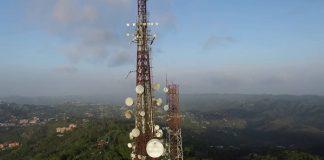señal de celulares - señal de celulares