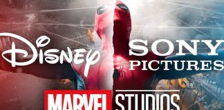 Spider-Man regresa a Marvel