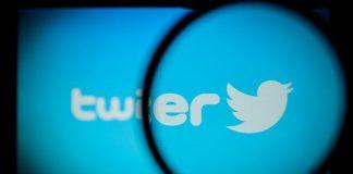 Twitter suspende cuentas falsas