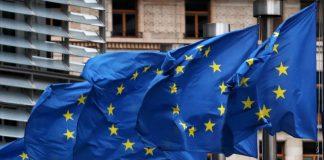 Unión Europea sancionará