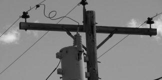 Noticias 24 Carabobo -Falla-electrica-el-trigal