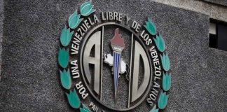 aniversrio-accion-democratica - Noticias 24 Carabobo