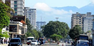 Noticias 24 Carabobo - avenida-bolivar