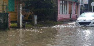 calles-de-tarapio - Noticias 24 Carabobo