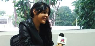 cantante-carri-talento-valenciano - Noticias 24 Carabobo