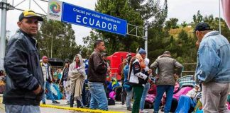 ecuador-estudia-peticion