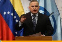 Hay una cuarta foto de Guaidó - Noticias24Carabobo