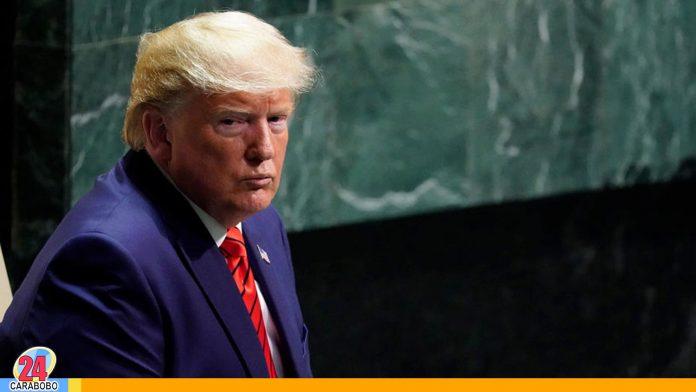 Trump-en-la-onu - Noticias 24 Carabobo